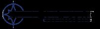Next Century Technologies Logo